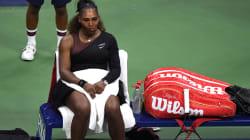 Sconfitta e multata! La clamorosa scenata agli Us Open costa cara a Serena