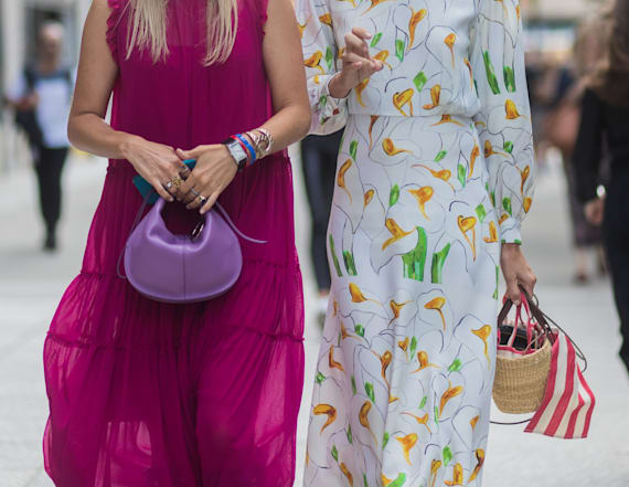 15 summer bags that make a statement