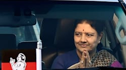 Sasikala Picks Nephew Once Blacklisted By Jayalalithaa As AIADMK Deputy General