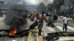 O fim da História chega à América Latina (mas já está de