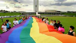 Os 13 projetos de lei sobre direitos LGBT que estão parados no