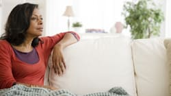 Only 19 Per Cent Of Women Know What To Expect From Menopause: U.S.