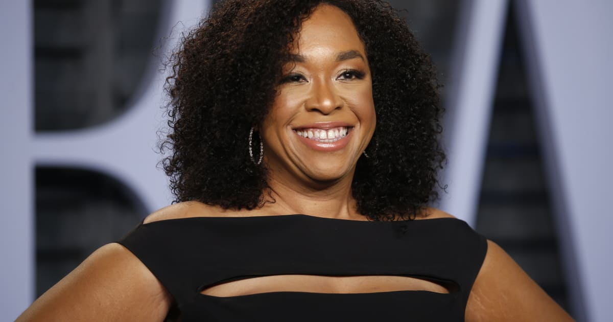 netflix d voile les intrigues des nouvelles s ries de shonda rhimes. Black Bedroom Furniture Sets. Home Design Ideas