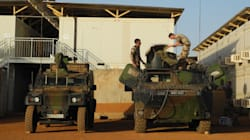 Canada To Send Troops To Most Dangerous Active UN