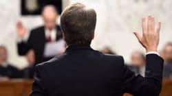La carga de la prueba y el juez