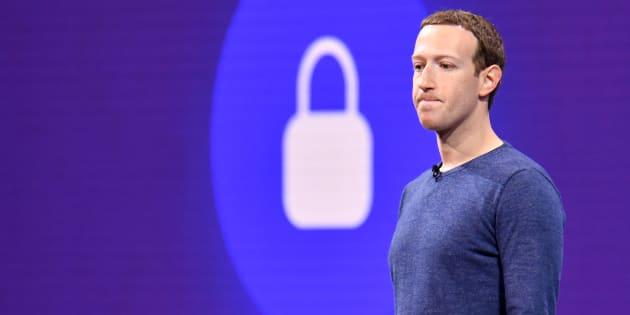 En plus des scandales, Facebook a un sérieux problème à deux doigts de lui faire perdre 100 milliards