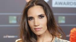 El descubrimiento milenario de la cantante India Martínez mientras