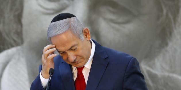 Israele, dalla tregua di Gaza alla guerra alla Knesset: i fa