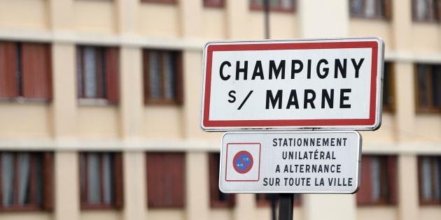 Expliquer les violences à Champigny-sur-Marne en diabolisant les jeunes de banlieue est une défaite de la pensée.