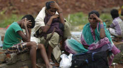 7 Deadliest Cyclones That Have Hit India Since The