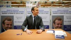 BLOG - Emmanuel Macron, celui qui transforme la politique en populisme