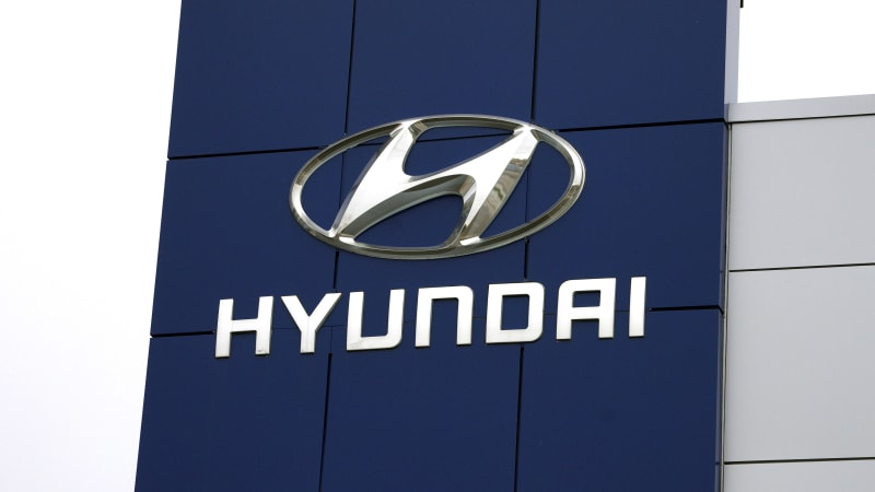 Hyundai-Kia fuel economy $210M class settlement restored by court