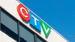 Bell Media To Lay Off Prominent TV