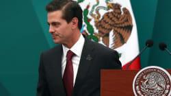 Peña Nieto no se adelantará a decir nada hasta que Trump defina sus intenciones en la
