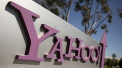 Canadian Accused In Yahoo Hack Pleads