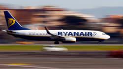Ryanair sigla il primo contratto collettivo per i piloti basati in