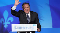 Le Québec élit un gouvernement nationaliste et