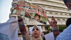 BLOG - Le peuple d'Algérie a anéanti le complot des clans au