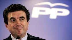 Tercera condena firme para Jaume Matas, el político de mayor rango encarcelado por