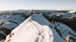 Des envies de vacances à la montagne? Vous allez adorer ces