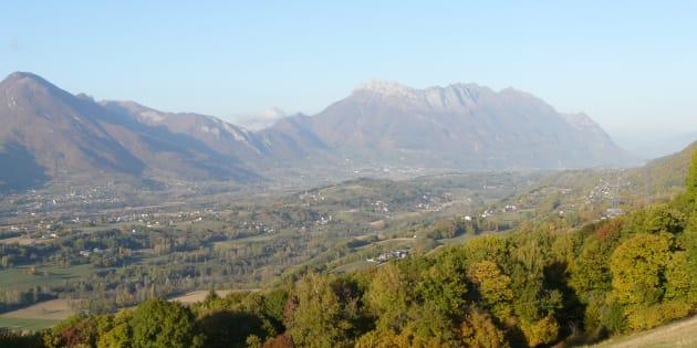 Deux vins de Savoie à découvrir cet été.