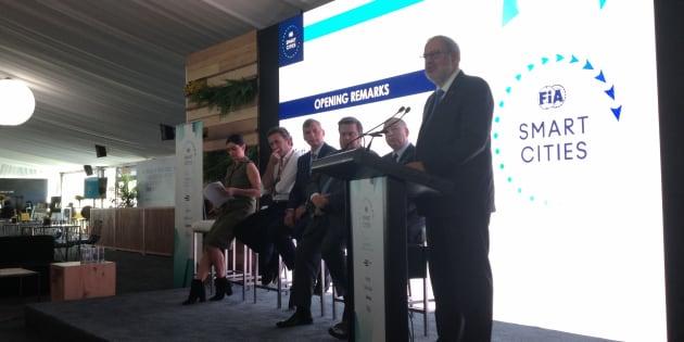 Québec confirme qu'il n'y aura pas d'exploration d'hydrocarbures à Anticosti
