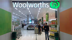 Woolworths Payment Error Charges Customers Duplicate