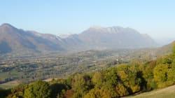 BLOG - Deux vins de Savoie à découvrir cet