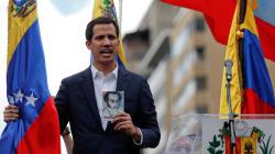 La fin du règne de Maduro au