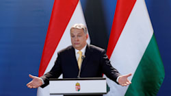 Orban, Salvini, Di Maio: tre diversi attacchi alla democrazia ai quali ci dobbiamo