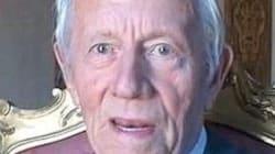 È morto Denis Mack Smith, lo storico che amava l'Italia e litigò con De Felice su