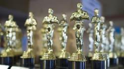 Questa edizione degli Oscar potrebbero non avere un conduttore (dopo lo scandalo
