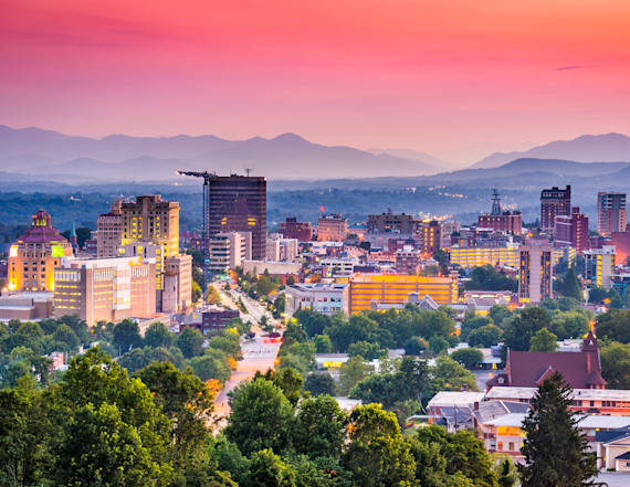 11 best US cities to retire on a budget