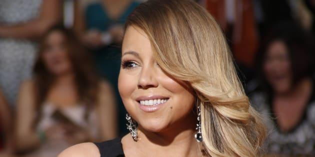 Lucy Nicholson  Reuters                       Mariah Carey souffre de troubles bipolaires mais de quoi s'agit-il
