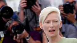 Vaias para falha no filme 'Okja', da Netflix, marcam 3º dia do Festival de