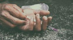 La crise des opioïdes pourrait faire au moins 3000 morts au Canada en