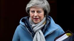 Le HuffPost britannique nous explique comment marche le vote sur le Brexit (et ses