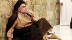 In Iraq la sinistra che vince, né con gli Usa né con