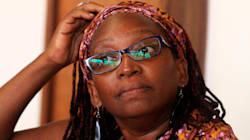 What You Need To Know About #FreeStellaNyanzi And