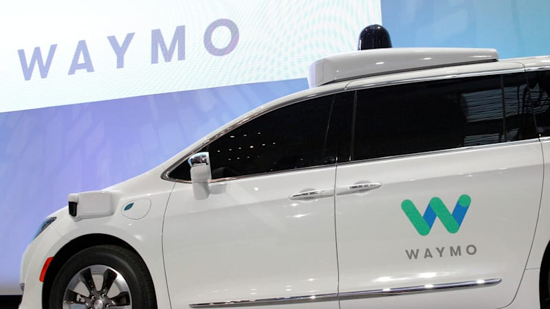 Google spinoff waymo has driven autonomous cars 4 million miles lest anyone think that waymo hasnt been preparing to launch its own autonomous ride sharing service at some point the google spinoff just announced that publicscrutiny Image collections