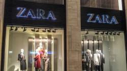 El novedoso lanzamiento de Zara que promete ser todo un