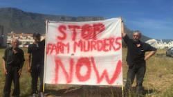 AfriForum And Farm Murders: Could We Get Past The Single-Story