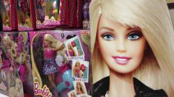 Mattel cerrará fábricas en México tras nuevos malos resultados en