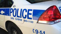 Un jeune homme aurait été tué par balle par son beau-père à