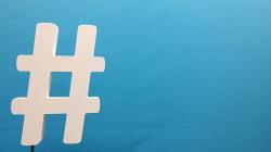 Gli utenti di Twitter si dividono sui 280 caratteri, ma la novità che aspettano è