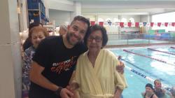 Ela tem 100 anos e compartilha 7 lições de vida para você chegar aos
