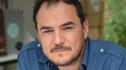 El mordaz tuit de Ismael Serrano sobre Pablo Casado tras escucharle en 'El