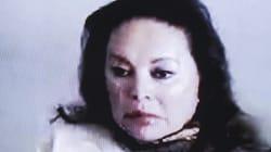Verificamos si Elba Esther Gordillo tiene alguna relación con