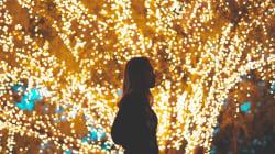 11 atitudes para evitar a solidão nos períodos de