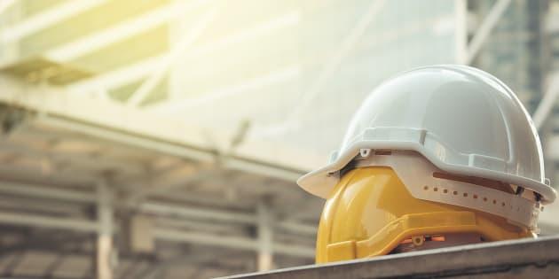 """""""Libro bianco"""" sul lavoro: ecco contratti e regole da cambia"""